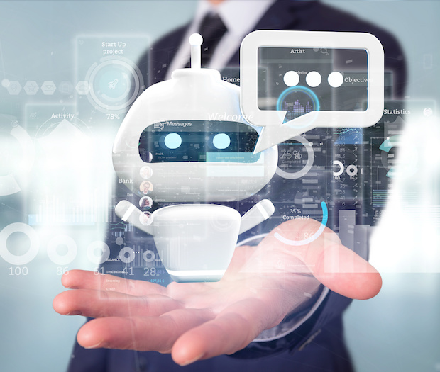 Des solutions digitales pour les clients d'Alta Etic